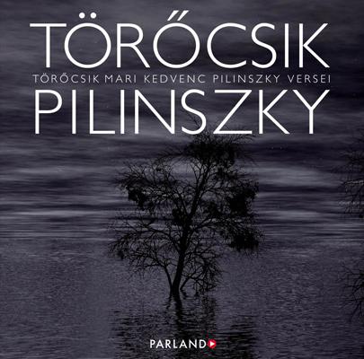 Törőcsik Mari: Kedvenc Pilinszky versei