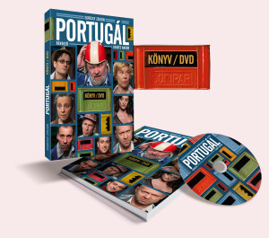 Portugal-3D-Komp-RGB_graybackground_s